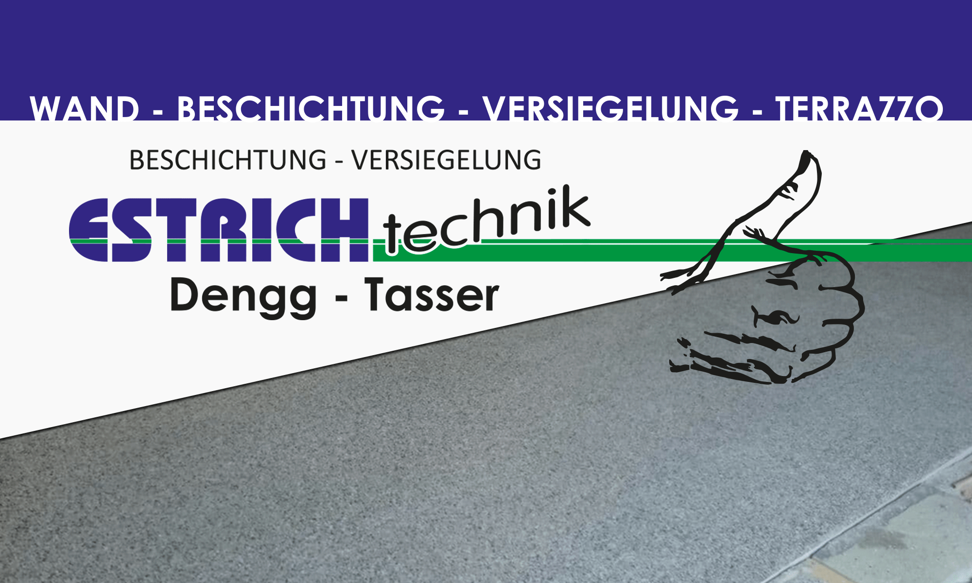 www.estrich-technik.at